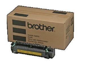Original Fixiereinheit Fuser Unit Brother HL-2700cn MFC-9420cn / FP-4CL 220V