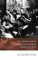 The Dancers Inherit the Party by Finlay (Paperback book, 2004)