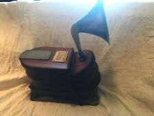 Siebe & Gorman & Co. Antique Foot Bellows Horn - Firefighting/Maritime