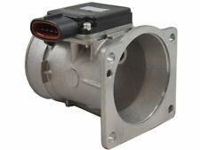 For 1992-1994 Mercury Topaz Mass Air Flow Sensor Hitachi 94442SM 1993