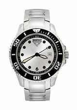 855094 ESSENDON BOMBERS AFL TEAM ELITE SPECIAL EDITION MENS WATCH