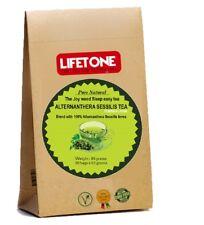 Alternanthera sessilis,Ponnanganni Herbal Tea ,Better sleep,20 Teabags