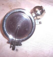 UNMARKED COLUMBIA,SONORA ? DISC PHONOGRAPH REPRODUCER , ROTATING HEAD