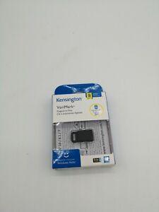 Metronic Radio/CD-Player für Kinder, Ozean, mit USB-/SD-/AUX-IN-Port Rot/Weiß, 4