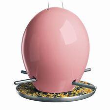 Nuttery Egg Bird Feeder