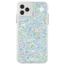 Case-Mate Apple iPhone 11 Pro Max Twinkle Case