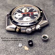 Spacer Ring for Universal Geneve Space Compax Men's Watch 1 Pair