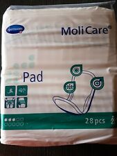 MoliCare Midi incontinence pads - REDUCED