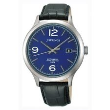 J.SPRINGS MENS AUTOMATIC WATCH BEA017