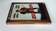 dvd JESS IL BANDITO Tyrone POWER Nancy KELLY Henry FONDA Radolph SCOTT