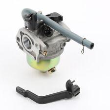 Carburetor For PepBoys Wen Power Pro 2200 3500 Watts Gasoline Generator & line