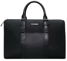 MICHAEL KORS -- Weekend, Sport, Duffle, Gym, Office, Travel Bag - NEW