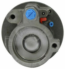 Vision OE 731-0125 Remanufactured Power Strg Pump W/O Reservoir