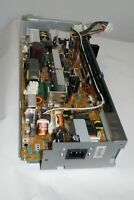 HP LASERJET CP4025 CP4525 CM4540 RM1-5763 LOW VOLTAGE POWER SUPPLY