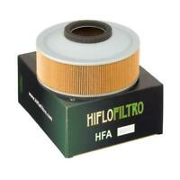KAWASAKI VN800 B1 - B10 96 - 05 AIR FILTER GENUINE OE QUALITY HIFLO HFA2801