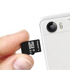 Kingston C10 32G High Speed MicroSD TF Flash Memory Card 32GB w/Card Adapter
