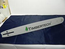 Timbertech Führungschiene Schwert für KS45/52/58