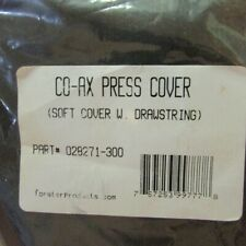Buy forster co-ax single stage press