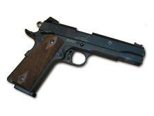 ATI / GSG / Sig Sauer 1911 22 LR  Magazine / Grip / Bumper / Basepad