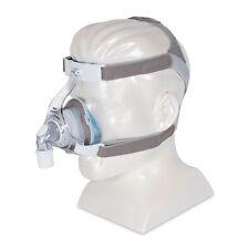CPAP Mask Philips Respironics TRUEBLUE MEDIUM Frame S/M Nasal Mask & Short Hose