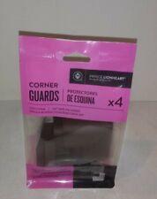 Prince Lionheart Corner Guards 4Pack