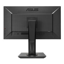 "ASUS Mg28uq 28"" 4k Ultra HD LED Gaming Monitor"