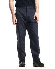 Regatta Patternless Trousers for Men