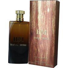 Hanae Mori Him by Hanae Mori Eau de Parfum Spray 3.4 oz