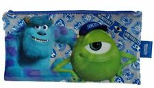 Disney Monsters University Large School Pencil Case