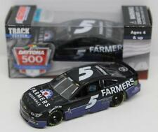 2014 KASEY KAHNE #5 HMS Test Car 1:64 Action Diecast In Stock Free Shipping