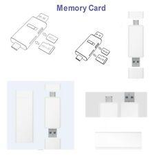New Mini For Huawei CF22R 2 in 1 - NM Nano Memory & Micro SD - 40 Card  Micro