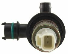 Vapor Canister Vent Solenoid Airtex 2M1159 fits 99-04 Ford Mustang 4.6L-V8