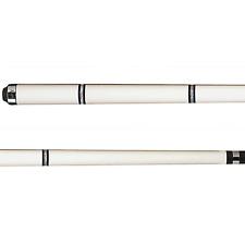 NEW Rage RG98 Pool Cue Stick - White Dream - 18 19 20 21 oz. - SHIPS FAST