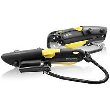 Easy Cut Safety Box Cutter Yellow 2000 Series EZ Cut / Easy Cutter, New, Free Sh