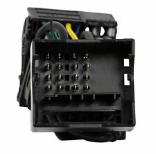 Yatour Cable Loom For BMW Flat Pin Radios