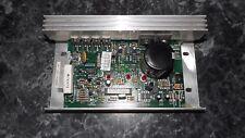 MC2000 MC2000H ProForm  NordicTrack ReebokTreadmill Motor Controller Replacement