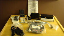 NEW Genuine Motorola Vintage S6965B StarTac Professional Hands Free Car Kit