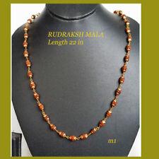 kapa yellow gold choker chain necklace indian goldplated jewellry