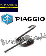 118625 - ORIGINALE PIAGGIO MOLLA MANIGLIA PORTA DESTRA APE 50 TM P FL FL2