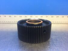 FORD 4R44E, 4R44E - FORWARD RING GEAR & HUB. FREE EXPEDITED SHIPPING. FAST!!