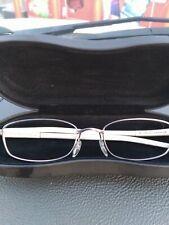 Eyeglasses frames men