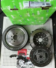 Dual Mass Flywheel Conversion Clutch Kit Ford Mondeo 2.0 16V TDDi /TDCi JAGUAR X