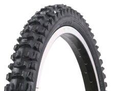 "2 X Kenda Smoke K816 MTB Tyres 26"" X 1.95"""