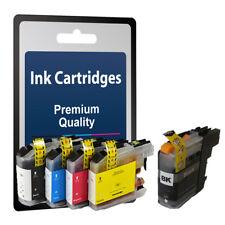 5 Ink Cartridges for Brother LC3217 MFC-J5330DW MFC-J5335DW MFC-J5730DW
