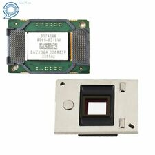 NEW DMD Chip 8060-6318W 8060-6319W For DLP Projectors fast free shipping
