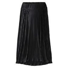 Maxi Maternity Skirts