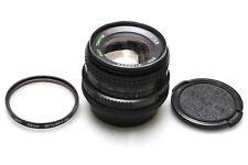 RMC Tokina 24mm F2.8 f. Canon FD