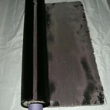 ZJ SPORT New 3K Black Carbon Fiber Fabric Cloth Plain Weave 1M*1.1M