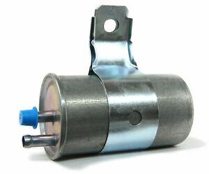 Champ G489 Fuel Filter for Dodge 1988-1993 PFC4617 33321 4443452 G6567 LGG8489