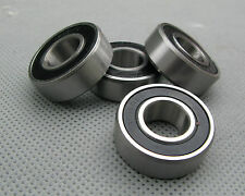 honda lawnmower bearings ebay